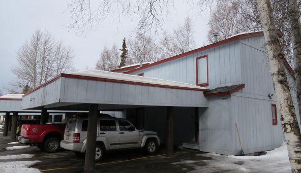 13103 Brandon St., Anchorage, AK 99515 Photo 37