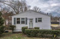 Home for sale: 138 Brenda Ln., Antioch, TN 37013