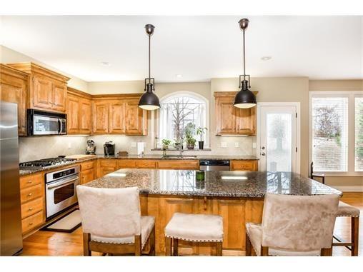 10130 S. North Lake Avenue, Olathe, KS 66061 Photo 10