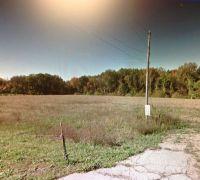Home for sale: 1247 4th Avenue, Dixon, IL 61021