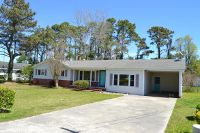 Home for sale: 442 Nc Hwy. 101, Beaufort, NC 28516