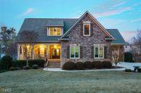 Home for sale: 454 Vanderbilt Pkwy, Newnan, GA 30265