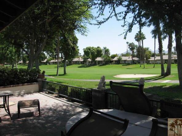 271 San Remo St., Palm Desert, CA 92260 Photo 39