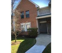 Home for sale: 291 Hatfield Ln., East Brunswick, NJ 08816