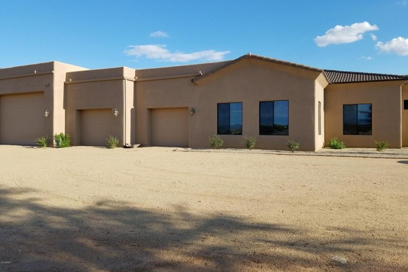 14507 E. Red Bird Rd., Scottsdale, AZ 85262 Photo 22
