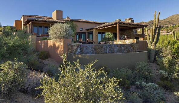 42012 N. 101st Way, Scottsdale, AZ 85262 Photo 78