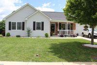 Home for sale: 104 Evershire St., Waynesboro, VA 22980