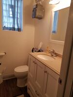 Home for sale: 637 North Taft Avenue, Hillside, IL 60162