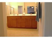 Home for sale: 35848 Lajune St., Murrieta, CA 92562
