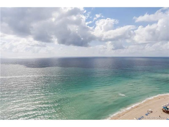 16001 Collins Ave. # 2102, Sunny Isles Beach, FL 33160 Photo 24