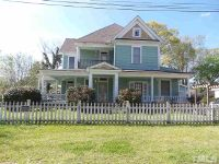 Home for sale: 301 N. Mckay Avenue, Dunn, NC 28334