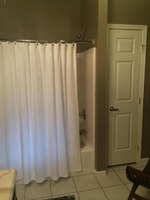 Home for sale: R4011 Hollywood Blvd. Unit 22, Hazleton, PA 18202