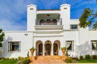 Home for sale: 1325 6th St., Coronado, CA 92118