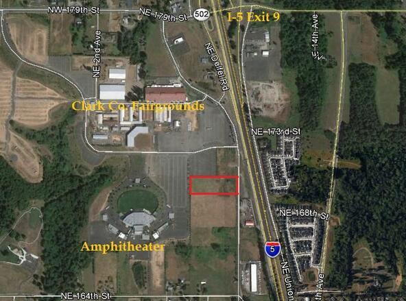 17100 N.E. 10th Ave., Ridgefield, WA 98642 Photo 8