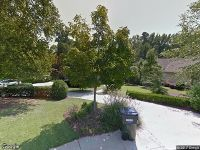 Home for sale: Saye Creek, Madison, GA 30650