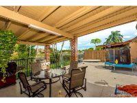 Home for sale: 17535 N.W. 66th Ct. # 17535, Hialeah, FL 33015