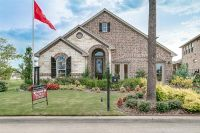 Home for sale: 1609 Habersham St., Aubrey, TX 76227