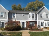 Home for sale: 1774 Kircher Dr., Saint Charles, MO 63303