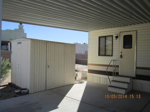 28841 E. Colorado Ave., Wellton, AZ 85356 Photo 12