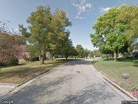 Home for sale: Springfield, Marshalltown, IA 50158