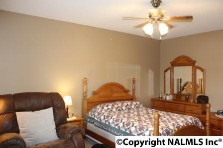 238 Cinnamon Ln., Albertville, AL 35951 Photo 1