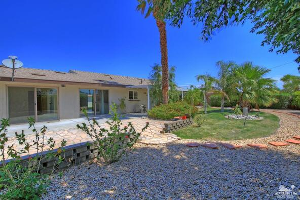 467 East Molino Rd., Palm Springs, CA 92262 Photo 16