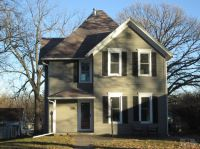 Home for sale: 1210 Locust St., Atlantic, IA 50022
