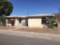Home for sale: 236 N. Carlisle Ave., Somerton, AZ 85350
