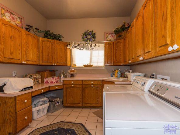 1134 S. Tamarack Ave., Yuma, AZ 85364 Photo 17