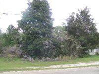 Home for sale: 59 Hallspur Rd., Hazlehurst, GA 31539
