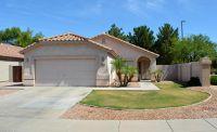 Home for sale: 1216 W. Breckenridge Avenue, Gilbert, AZ 85233