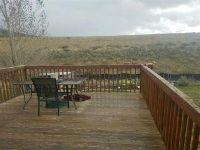 Home for sale: 1718 Oakwood Dr., Elko, NV 89801