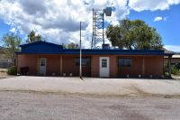 Home for sale: 603 First St., Magdalena, NM 87825