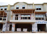 Home for sale: 204 Birch Oak Ln., Georgetown, TX 78628