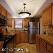6651 N. Campbell, Tucson, AZ 85718 Photo 6