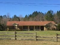 Home for sale: County Rd. 239, Jack, AL 36346