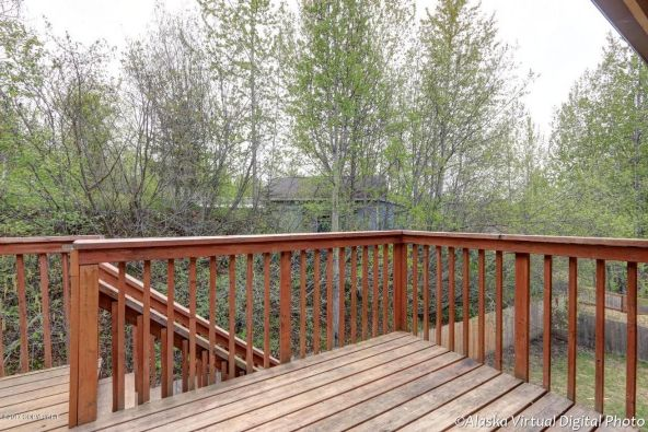 17622 Rachel Cir., Eagle River, AK 99577 Photo 7