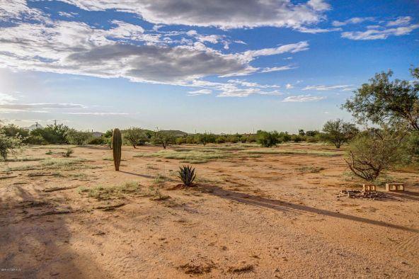11777 N. Derringer, Marana, AZ 85653 Photo 25