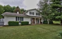 Home for sale: 535 Sr 292, Tunkhannock, PA 18657