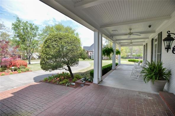 2601 Athlone Rd., Fort Smith, AR 72903 Photo 41