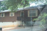 Home for sale: 421 Allen St., Americus, GA 31719