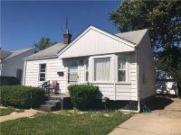 Home for sale: 21171 Dexter Blvd., Warren, MI 48089