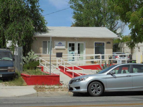 38453 E. 9th St., Palmdale, CA 93550 Photo 3