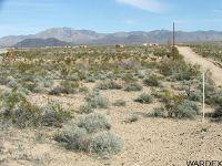 Home for sale: Lot 49 Roosevelt Rd., Yucca, AZ 86438