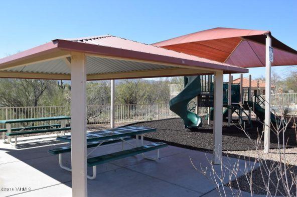 3379 N. Belmont Mine, Tucson, AZ 85745 Photo 15