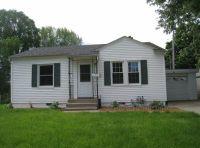 Home for sale: 2512 32nd Avenue, Rock Island, IL 61201