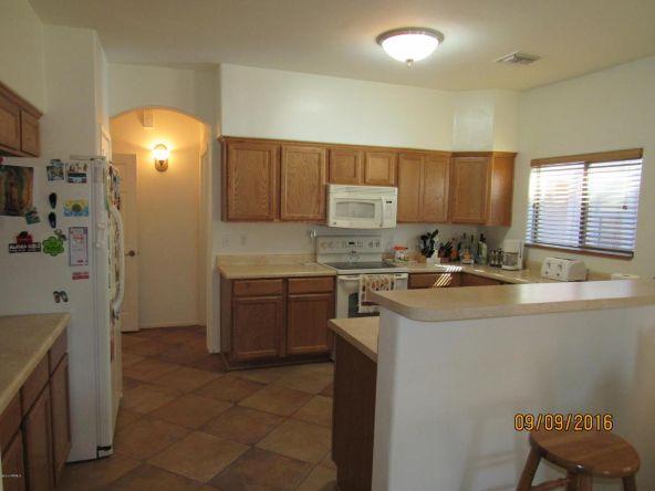 7536 E. Fair Meadows, Tucson, AZ 85756 Photo 18