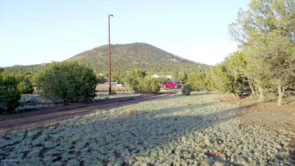 276 E. Orchid, Williams, AZ 86046 Photo 16