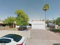 Home for sale: Albert, Tempe, AZ 85282
