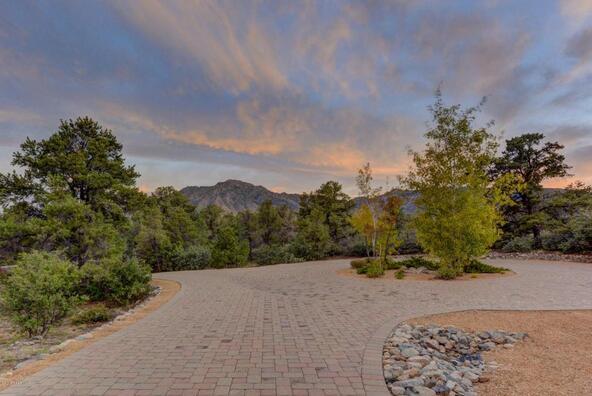 4390 W. Fort Bridger Rd., Prescott, AZ 86305 Photo 13